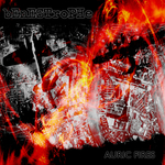 Auric Fires (Remastered)