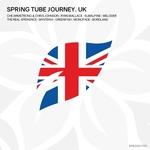 Spring Tube Journey UK