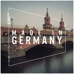 Made In Germany Vol 16