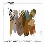 Organic Underground Issue 27