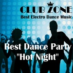 """Best Dance Party """"Hot Night"""" (unmixed tracks)"""