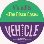 The Disco Case