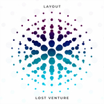 Lost Venture