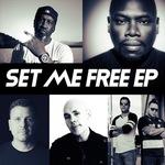 Set U Free EP