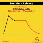 Sustain (Release Remixed)
