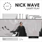 Vanity Play (Explicit)