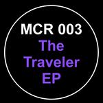 The Traveler EP