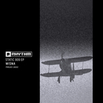Wisna: Static 909 EP