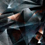 Patrick Siech: Tetrahedron Cluster EP