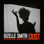 Dust (Dimitri From Paris vs Cotonete Remixes)