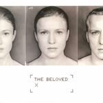 The Beloved: X
