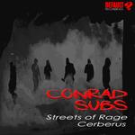 Streets Of Rage/Cerberus