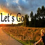 LetAss Go (Remixes)