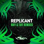 Ruff & Tuff (Remixes)