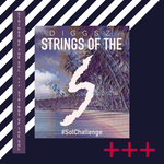 Strings Of The Sol