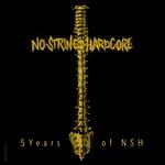 5 Years Of NSH