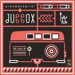 Dub Box Vol 1