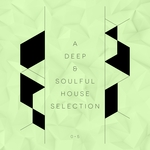 A Deep & Soulful House Selection Vol 5