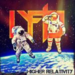 Higher Relativity (Explicit)