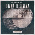 Loopmasters: Dramatic Cinema (Sample Pack WAV/APPLE/LIVE)