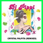 Cristal Palpita (Remixes)