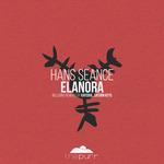 Elanora