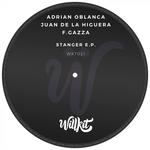 Stanger EP