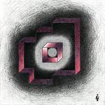 Raeflections EP