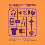 Starter Kit Volume 2