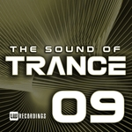 Various: The Sound Of Trance Vol 09
