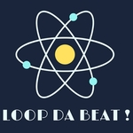 Loop Da Beat!