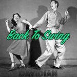 Back To Swing