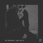 Sour Jazz EP