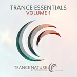 Trance Essentials Vol 1