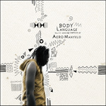 Aero Manyelo/Various: Body Language Vol 19 (unmixed tracks)
