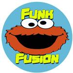 Various: Fused Funk Vol 25