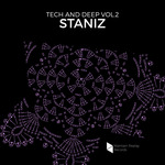 Maintain Replay: Tech & Deep Vol 2 By Staniz (Sample Pack WAV)