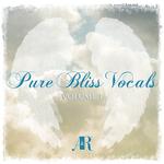 Pure Bliss Vocals Vol 1