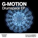Drumspace EP
