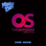 Over Mood