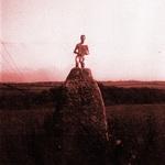 MOUNT KIMBIE - Love What Survives Remixes (Part 1) (Front Cover)