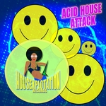 Acid House Attack