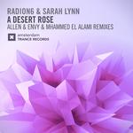 A Desert Rose (Remixes)
