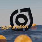 L*o*J: Dysfunction EP
