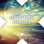 Best Of Uplifting Trance 2015