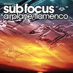 Airplane/Flamenco