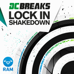 Lock In/Shakedown