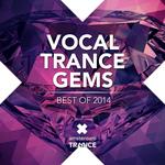 Vocal Trance Gems - Best Of 2014
