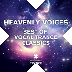 Heavenly Voices - Best Of Vocal Trance Classics