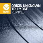 Truly One Remixes (Remixes)